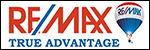 Remax True Advantage, 28127