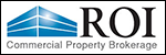 Roi Commercial Properties, 28138