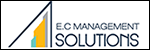 East Coast Management Solutions, 28141