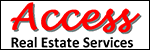 Access Real Estate Services, 28145
