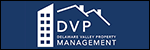 Dvp Management, 28152