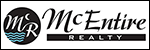 Mcentire Realty, 28155
