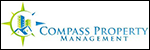 Compass Property Management, 28183