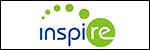 Inspire Property Management Llc, 28228