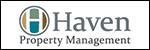 Gig Harbor Property Management, 28244
