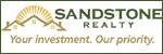 Sandstone Realty, 28249