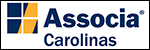 Associa Carolinas, 28271