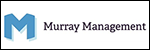 Murray Management, 28344