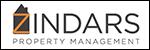 Zindars Property Management Llc, 28374