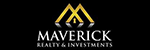 Maverick Realty And Investments, 28465