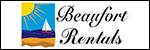 Beaufort Rentals, Llc, 28494