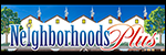 Neighborhood Services, 28500