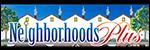 Neighborhood Services, 28500