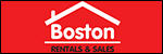 Bostonrentals.lease, 28512