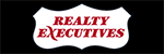 Realty Executives Advantage, 28534