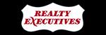 Realty Executives Advantage, 28534