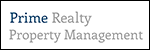 Prime Realty Property Management, 28549