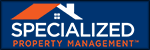 Specialized Property Management - Dallas/fort Worth, 28557