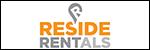 Reside Rentals, 28560
