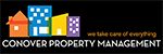 Conover Property Management, 28564