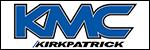 Kirkpatrick Management Company , 28579