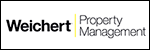 Weichert Property Management - Burlington, Camden, Gloucester, Salem, 28596
