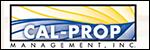 Cal-prop Management, Inc, 28618