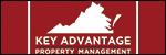 Key Advantage Property Management, 28654