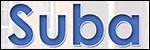 Suba Management Solutions, Llc, 28714