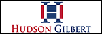 Hudson Gilbert Inc., 28764