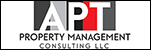 Apt Property Management Consulting, Llc, 28766