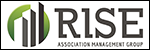 Rise Association Management Group, Llc, 28770
