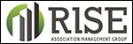 Rise Association Management Group, Llc, 28770