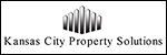 Kansas City Property Solutions, 28792