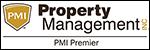 Pmi Premier - Association, 28834