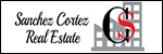 Sanchez Cortez Real Estate Services, 28843