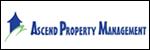 Ascend Property Management, Llc, 28875