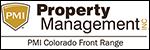 Pmi Colorado Front Range, 28894