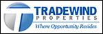 Tradewind Properties - Tampa, 28929