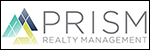 Prism Realty Management, 28984