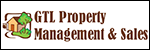 Gtl Property Management & Sales - Volusia County, 29492