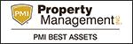 Pmi Best Assets, 29007