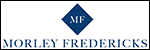 Morley Fredericks Real Estate Services, 29014