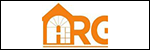 Arg Property Management Services Llc, 29030