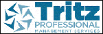 Tritz Professional Management Services, Inc., 29075