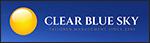 Clear Blue Sky, 29464