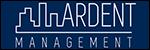 Ardent Management, 29103