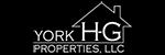 York H-g Properties, 29113