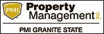Pmi Granite State, 29121