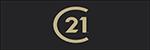Century 21 Prestige Realty, 29122